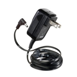 Liown Moving Flame 5 Foot AC Adapter For Window Base Candles