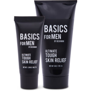 Basics For Men