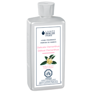 Delicate Osmanthus 500ml