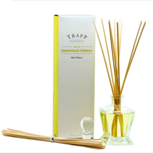 Trapp Diffuser Collection