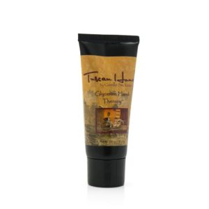 Tuscan Honey Glycerine Hand Therapy 1.35oz