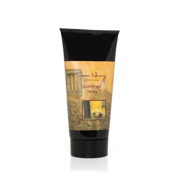 Tuscan Honey Glycerine Hand Therapy 6oz