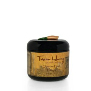 Tuscan Honey Glycerine Hand Therapy 8oz