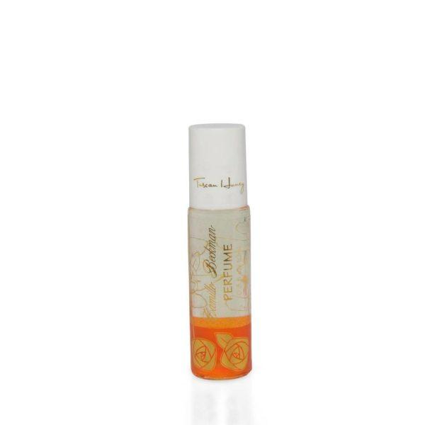 Tuscan Honey Perfume Rollette