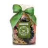 Claire Burke Original Fragrance Potpurri bag